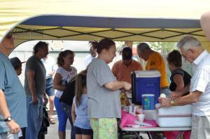 block party 2014-06-1