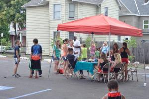 block party 2014-23